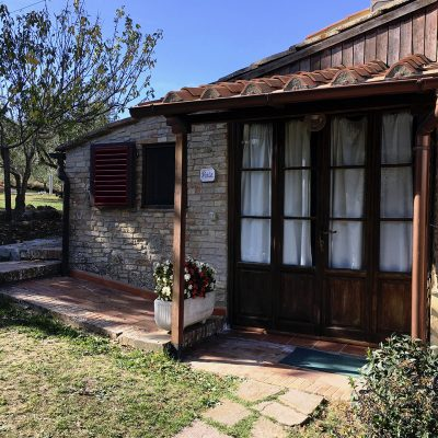 rental-house