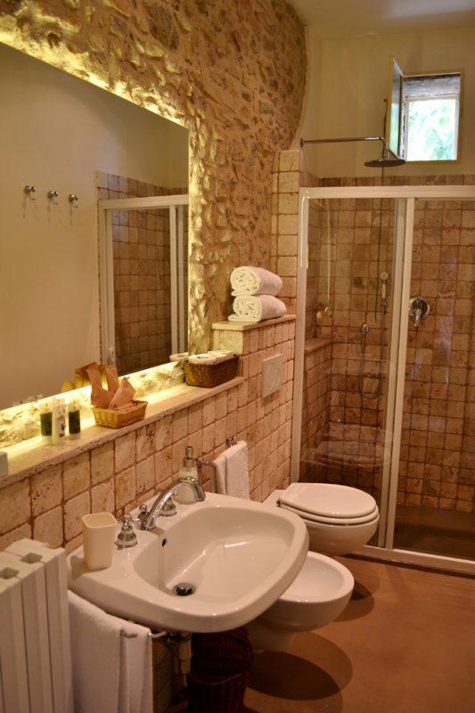 bagno-pietra-toscana