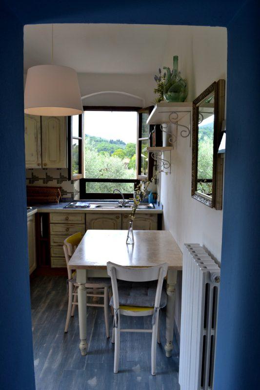 cucina-toscana-campagna