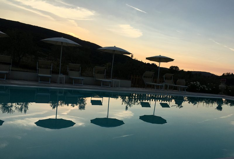 hotel-sangimignano-with-the-pool