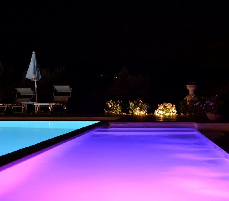 piscina-sangimignano