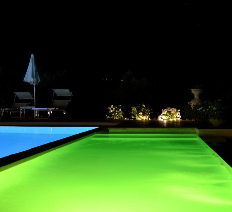 piscina-vacanza-sangimignano