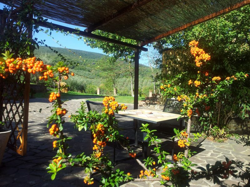 terrazza-vista-campagna-toscana