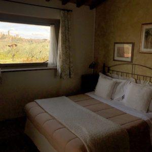 cottage_bellavista_letto (Grande)