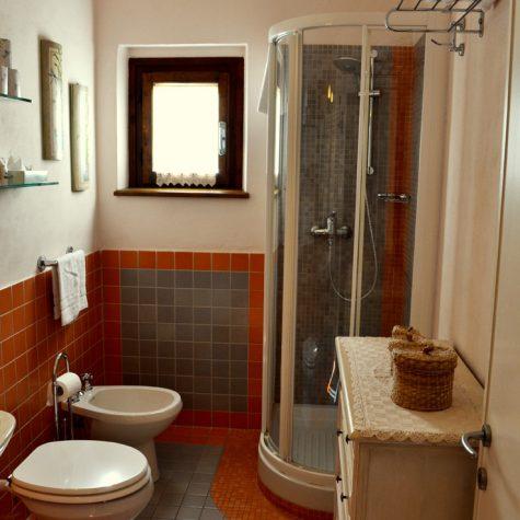 doccia-bagno-toscana