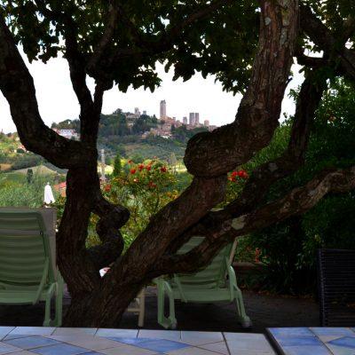 terrazza-panoramica